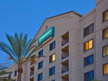 Staybridge Suites Anaheim Resort Area