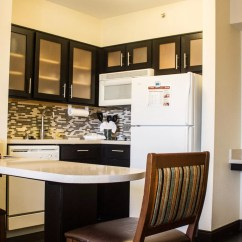 Anaheim Hotels With Kitchen Near Disneyland Country Cabinets Staybridge Suites Resort Area Extended Hotel Exterior