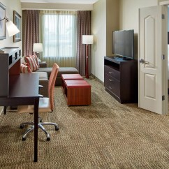 Anaheim Hotels With Kitchen Near Disneyland Counter Organizer Staybridge Suites At The Park Extended Stay Hotel In Lobby