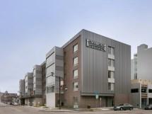 Staybridge Suites Des Moines