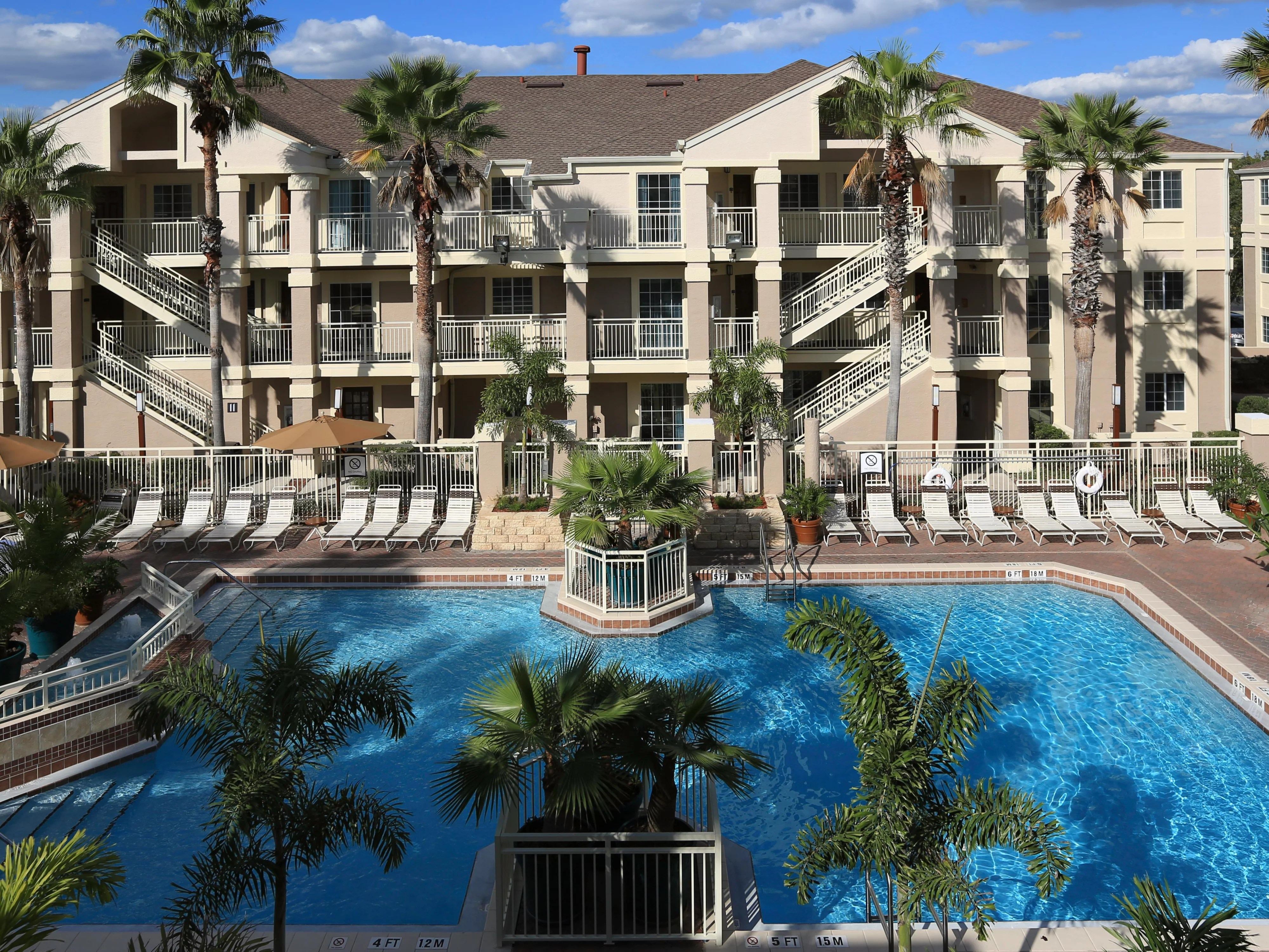 hotels with kitchen in orlando commercial appliances staybridge suites lake buena vista extended stay hotel