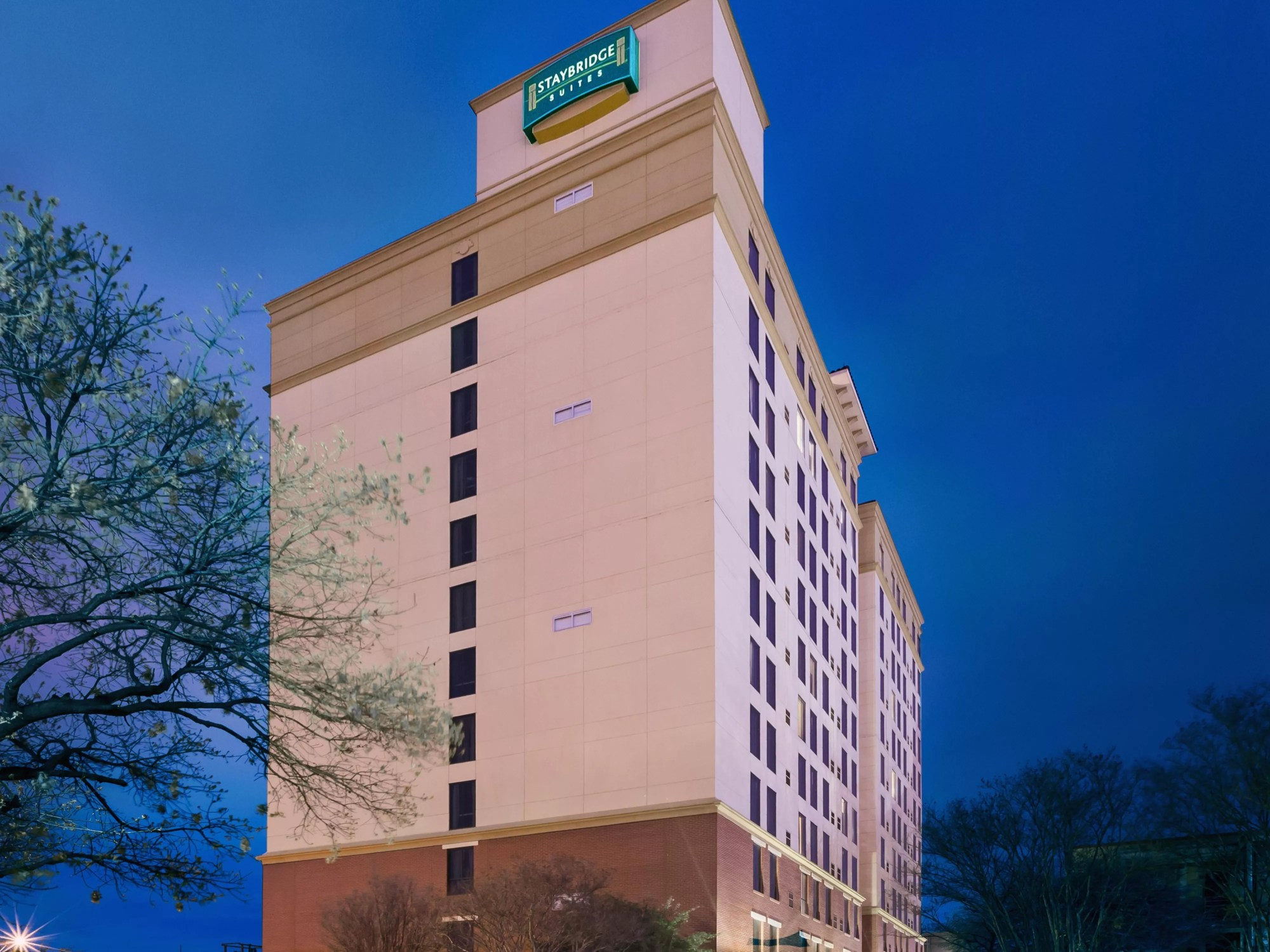 hight resolution of staybridge suites san antonio downtown conv ctr extended stay hotel in san antonio united states with full kitchen