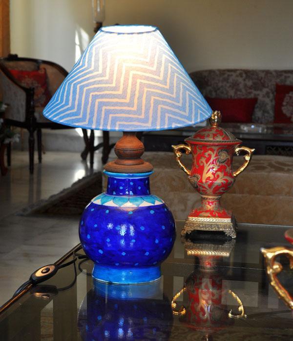 Lamp | epch