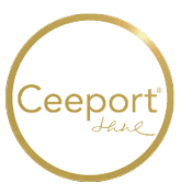 Ceeport® ~ a non-stop cleaning process