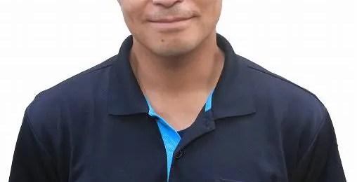 遺品整理広島ティプロ店長三島