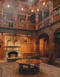 Interior Castle Interior Design Castle Like Interior Design Castle Interior Design Aristo Castle Interior Design Llc Home Design Decoration