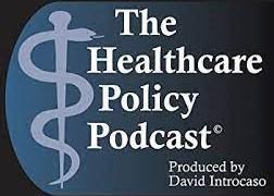 thehealthcarepolicypodcast