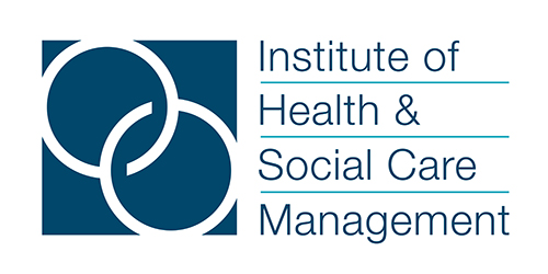 IHSCM logo lr