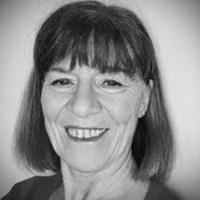 Pauline Bolt