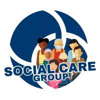 SOCIAL CARE SIG LOGO