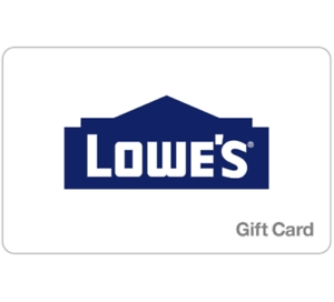 lowes kitchen pantry movable island 100 gift card 只賣 90 hoconinfo 好康資訊