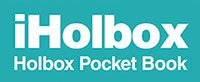 Holbox Pocket Book Magazine