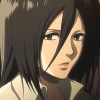 CANCELADO el nuevo proyecto de Shingeki no Kyojin tras MUERTE de productor