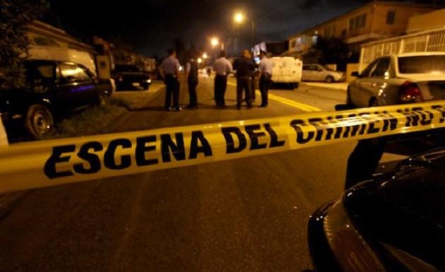 Surge otra Claudia Mijangos, asesinó a sus tres hijos a puñaladas, luego se suicidó, en León