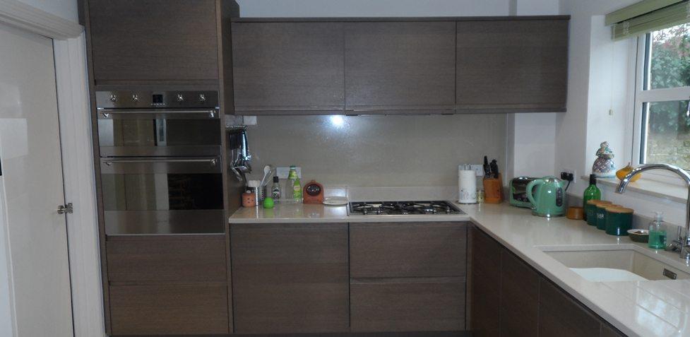 Kitchen Installation Tring Hertfordshire