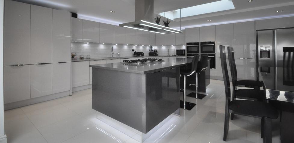 Nobilia Kche Pia Cheap Nobilia Pia Kche Charmant Best Nobilia Kche Erweitern S New Home Design