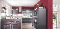i-Home Kitchens  Nobilia Kitchens & German Kitchens ...