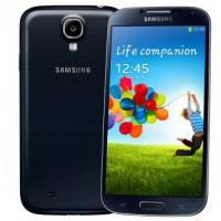 Galaxy-S4-Photo-3-500x333
