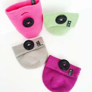 The Macro Makeup Bag Free Crochet Pattern
