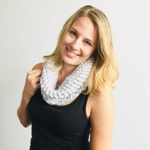 The Cookie Cowl