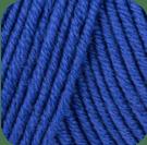 trinity-bay-blue