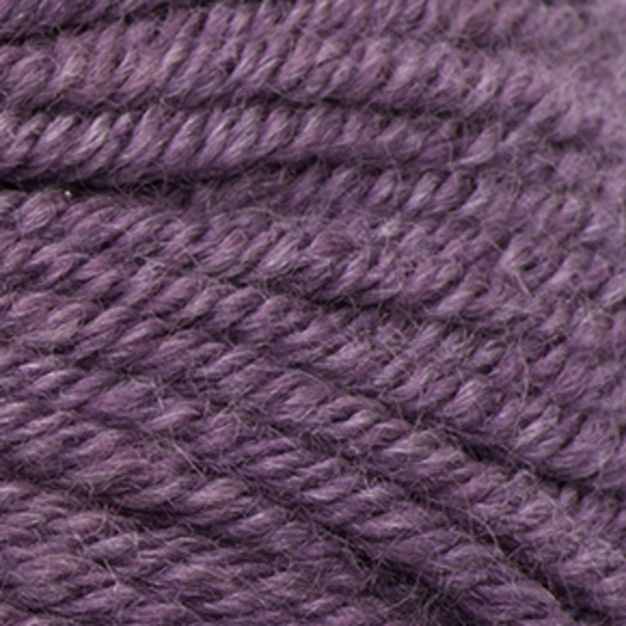 violet-wash