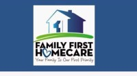 Family First Home Care