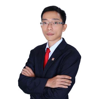 Trần Trung Hiếu - Trung Hieu, Tran - 0923016426 - tr2hieu@ihousel.com