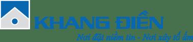 khang-dien-logo