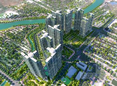 sunshine-city-saigon-tong-quan-05