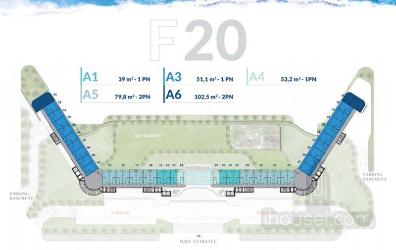 cam-ranh-bay-floor-plan-F20