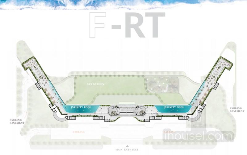 cam-ranh-bay-floor-plan-FRT
