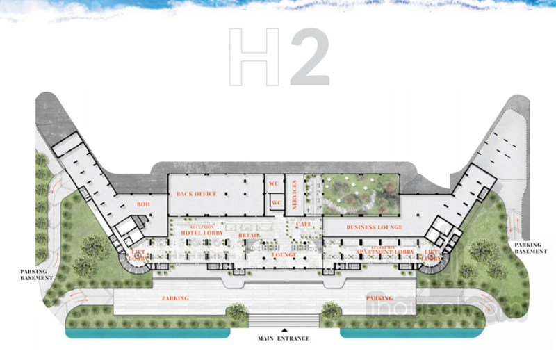 cam-ranh-bay-floor-plan-H2