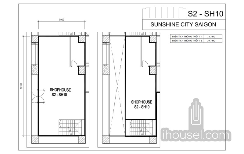 sunshine-city-sai-gon-shophouse-S2-SH10