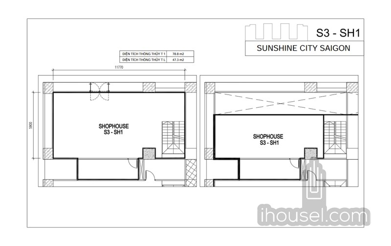 sunshine-city-sai-gon-shophouse-S3-SH01