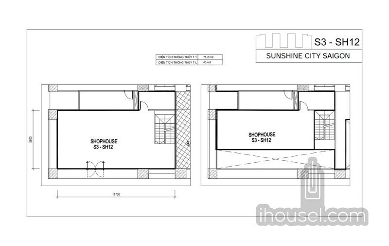 sunshine-city-sai-gon-shophouse-S3-SH12