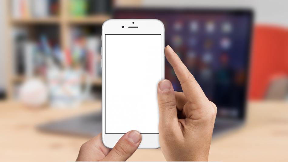 resolution d erreur iphone ipad