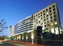Hyatt Group Of Hotels In India Hyatt Hotels Ihpl