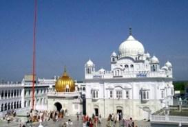 Goindwal Sahib, Punjab