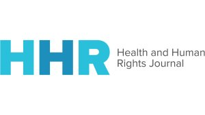 Health and Human Rights Journal
