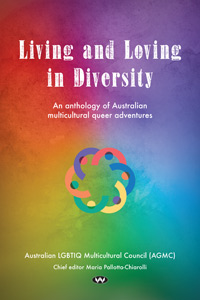 Living and Loving in Diversity cover