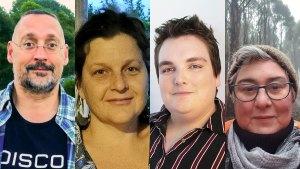 Intersex Awareness Day webinar
