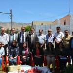 "<a class=""amazingslider-posttitle-link"" href=""http://ihrckr.org/en/president-kurdistan-human-commission-statement-working-field-human-rights-holy-struggle-needs-patience-tolerance-handle-challenges/"">The president of Kurdistan Human Commission in a statement: Working in the field of Human Rights is a Holy Struggle that Needs patience and tolerance to Handle challenges.</a>"