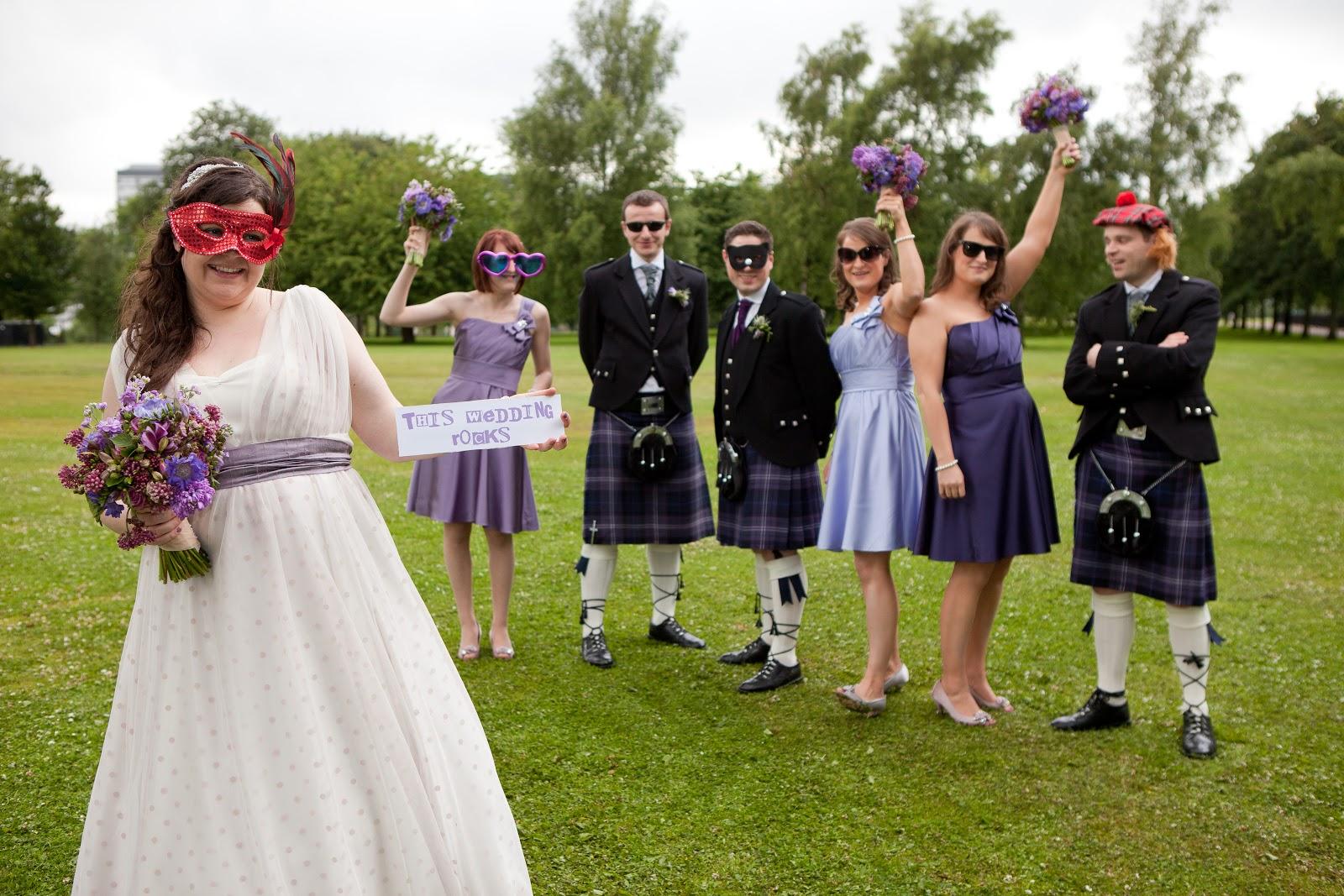 Was Zieht Man Auf Einer Hochzeit An