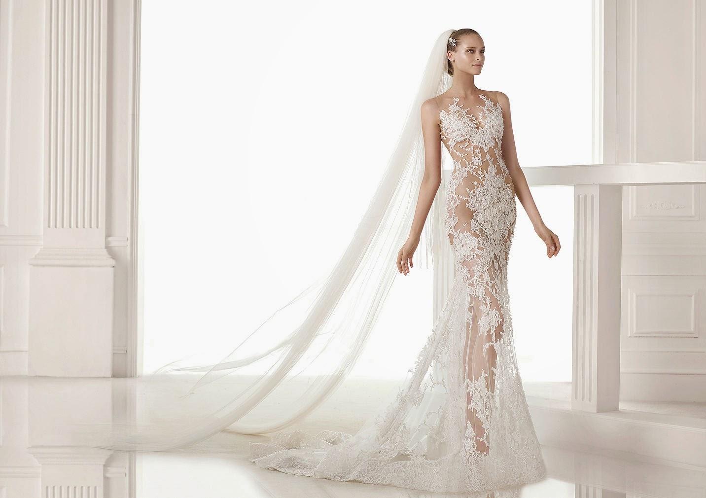 Brautkleid – abendkleiderhaus