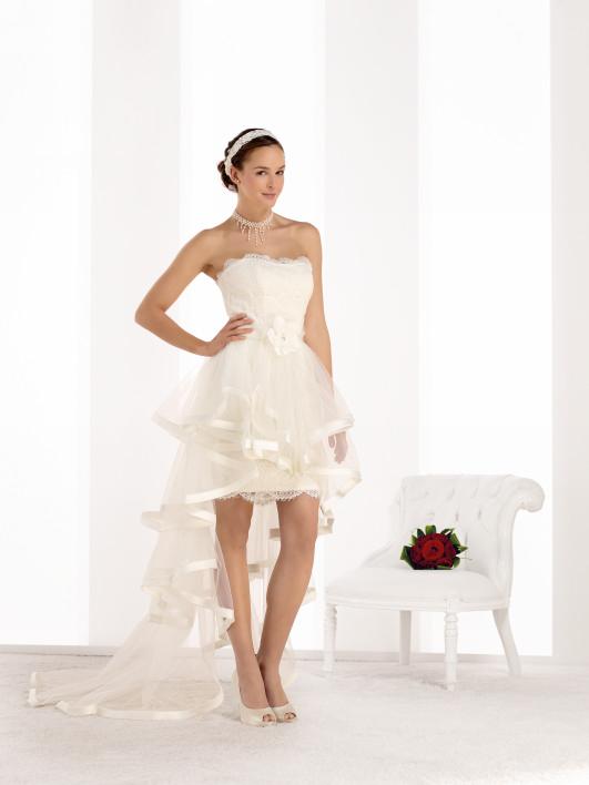 Hochzeit – abendkleiderhaus
