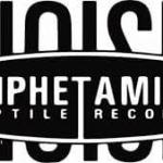 Amphetamine-Reptile-Logo-150x150 9 From 2009 - Vol. 2 - Ancient Sky, Celan, Shrinebuilder and more