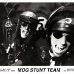 Mog-Stunt-Team-150x150 New Stuff From AmRep – Melvins Box Set, Hammerhead Exhibit, Posters & More!