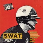 SWAT-Adam-Parfrey-150x150 New Releases - Isis - Wavering Radiant