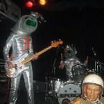 Supernova-150x150 Melvins In The News - June '12 - Freak Puke + Melvins (Lite) Tour Diary and more!